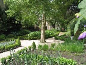 Potager Garden Layout Garden Design