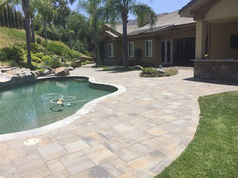 interlocking patio pavers patio interlocking pavers patio paver designs paver