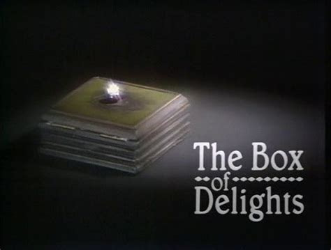 looking back at the box of delights episode 1 den of geek
