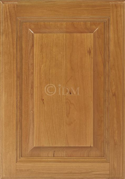 oak kitchen cabinet doors solid oak kitchen cabinet doors home design