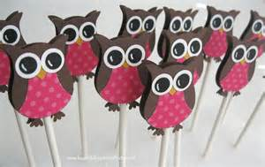 owl decorations owl baby shower decorations favors ideas