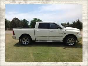 Limited Edition Dodge Trucks Find Used 2010 Dodge Ram 1500 Crew Cab 4x4 Truck