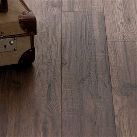 aquateo laminate flooring flooring available from flooringcompany co uk