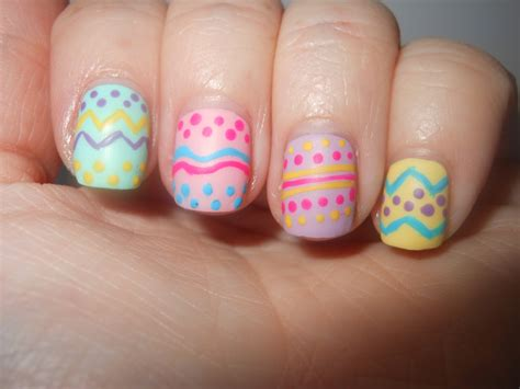 easter nail designs nail art designs 2014 ideas images tutorial step by step