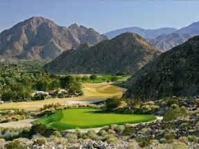 black friday golf deals la quinta resort amp club dunes course troon golf vacations