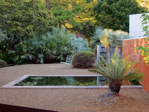 Houston Plant And Garden by The Plant Garden Design