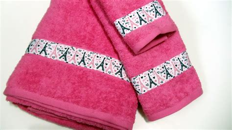 hot pink towels bathroom eiffel tower bath set hot pink bath towel hand towel wash
