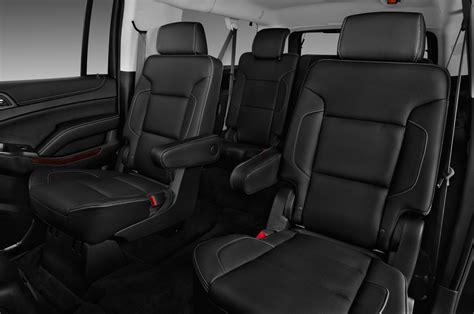 2016 gmc yukon seat covers comparison gmc yukon xl 2016 vs cadillac escalade