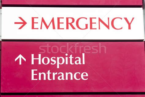 Lu Emergency Charge urgent stock photos stock images and vectors stockfresh
