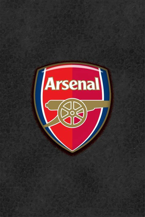 arsenal wallpaper iphone arsenal iphone wallpaper