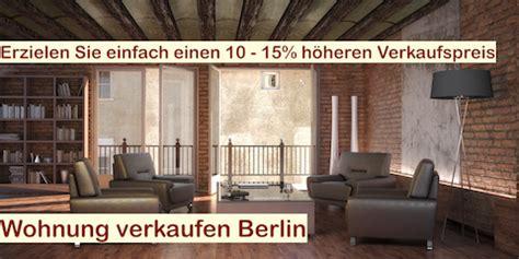 wohnung verkaufen tipps wohnung verkaufen berlin privat haus verkaufen privat