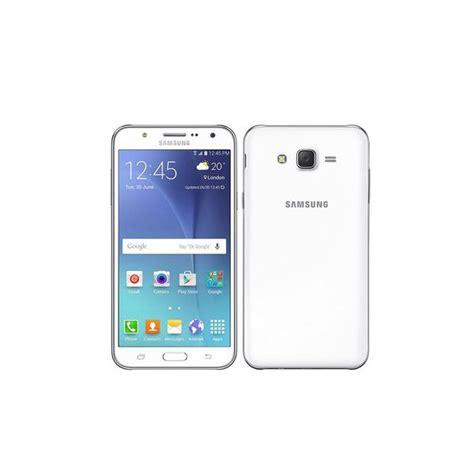 Samsung J5 Duos Samsung Galaxy J5 Duos Sm J5007 Nz Prices Priceme