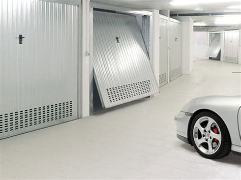 basculanti sezionali per garage prezzi porte garage portoni basculanti portoni sezionali