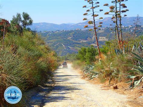 Motorradverleih Griechenland by Motorradferien Auf Kreta Motorrad Moped Und Quadverleih