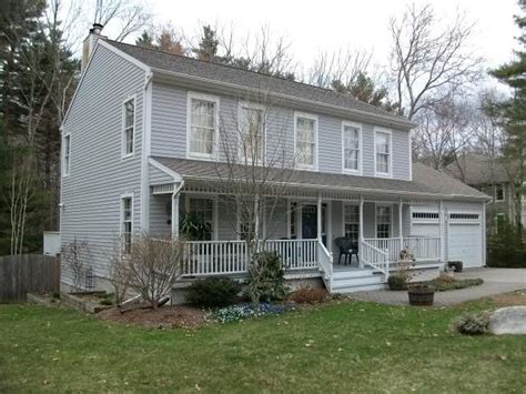 stonington ct homes for sale 360k