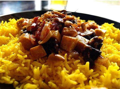 best tofu recipes best tofu recipe food