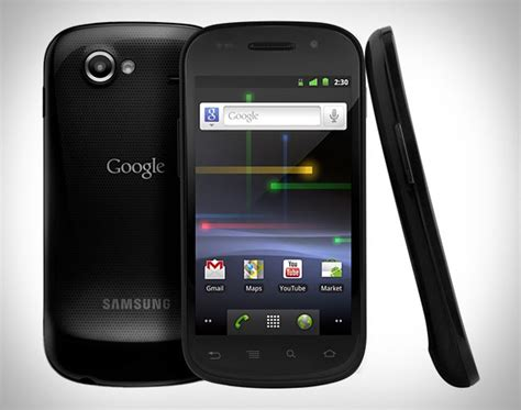 Hp Android Nexus One secret dialer codes nexus s tutorial cara root hp android secret dialer codes nexus s