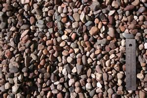 Landscape Rock Cost Per Yard Decorative Rock Oxborrow Landscape Materials