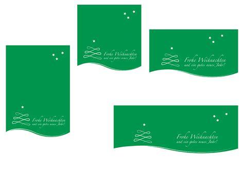 Vorlage Word Notizblock ᐅ Kostenlose Layoutvorlagen Zum Postkarte Vorlage Weihnachtskarte Vorlage