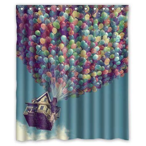 thomas kinkade curtains thomas kinkade shower curtain curtain menzilperde net