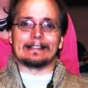 coursey obituary murray kentucky j h churchill