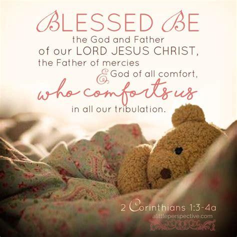 jesus the comforter scriptures 1000 images about scriptures on pinterest psalm 121