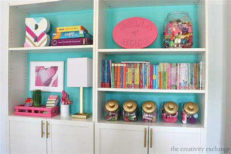 Cabinet Jore by Tricks Using And Cookie Jars For Organizing