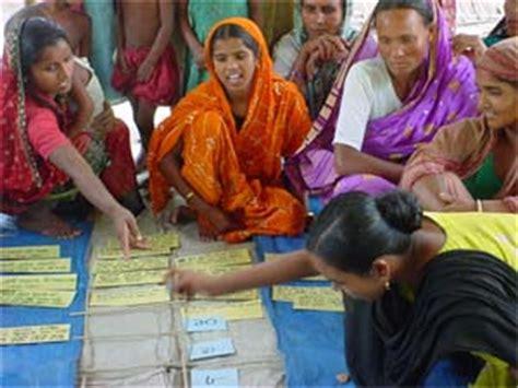 Pra Participatory Rural Appraisal Moehar Daniel Original file bartlett ranking bgd 2004 jpg wikimedia commons