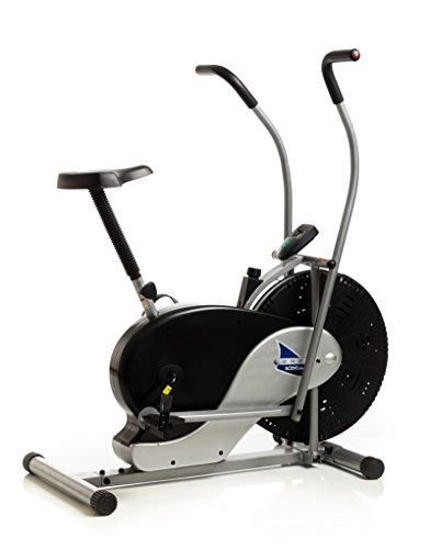 body rider fan bike gift ideas busy moms need to stay fit to be the best