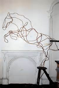 wall decor sculptures diy metal wall sculpture designs