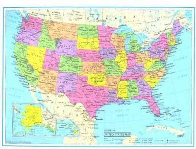 american map corporation american map corporation reference books information