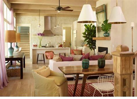 how to decorate a small house with no money fotos de decoraci 243 n de salas modernas 2012