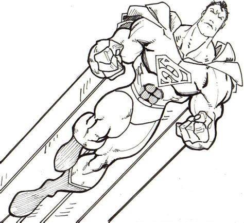 Superman Color Pages Az Coloring Pages Coloring Pages Superman