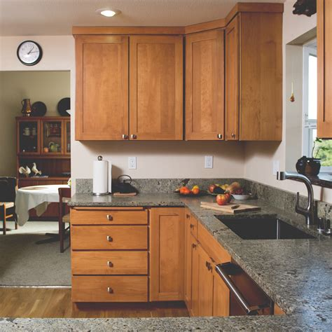 kitchen view custom cabinets victorian cupboard handles tags victorian kitchen cabinet kitchen view custom cabinets nutmeg