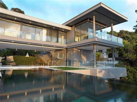 home design 3d toit univers photo de maison design avec piscine toit plat