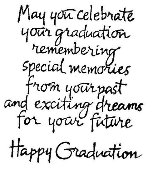 pin  karen salvatore  card sentiments graduation cards graduation card sayings graduation