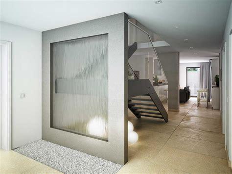 Bien Zenker Concept M by Musterhaus Concept M 163 M 252 Nchen Bien Zenker