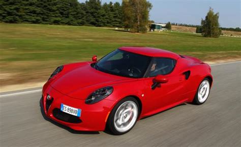 alfa romeo return to usa alfa romeo s return to usa confirmed