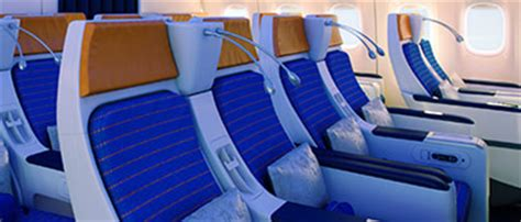 aeroflot economy comfort aeroflot flights cheap aeroflot tickets reservations