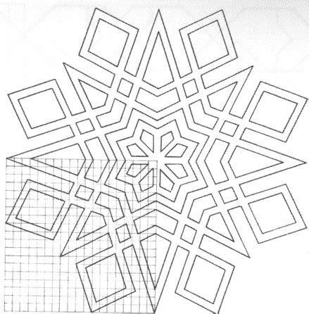 desenho geometricos geom 233 trica desenho geom 233 trico padr 245 es geom 233 tricos