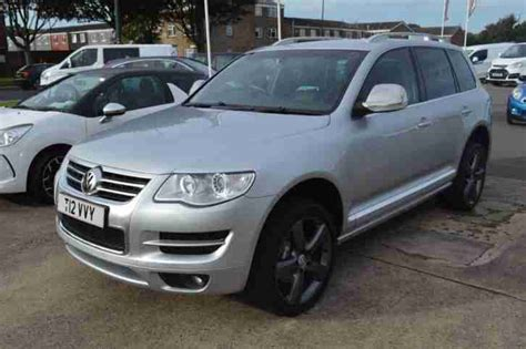 car repair manuals download 2009 volkswagen touareg 2 electronic toll collection service manual car manuals free online 2009 volkswagen touareg 2 security system service