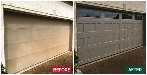 precision garage door repair precision garage door repair reviews 28 images