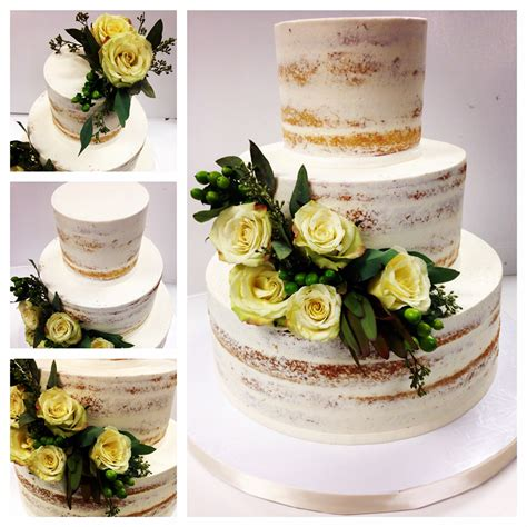 Classic Wedding Cakes Pictures by Classic Wedding Cakes White Flower Cake Shoppe