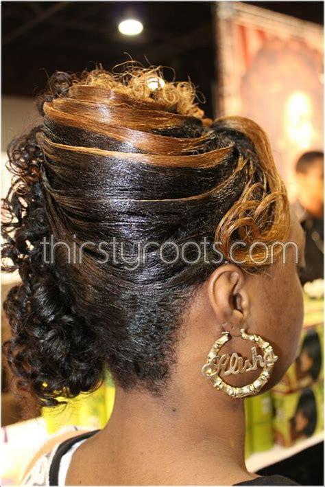 ghetto hairstyles for black women ghetto updo hairstyles for black women www pixshark com