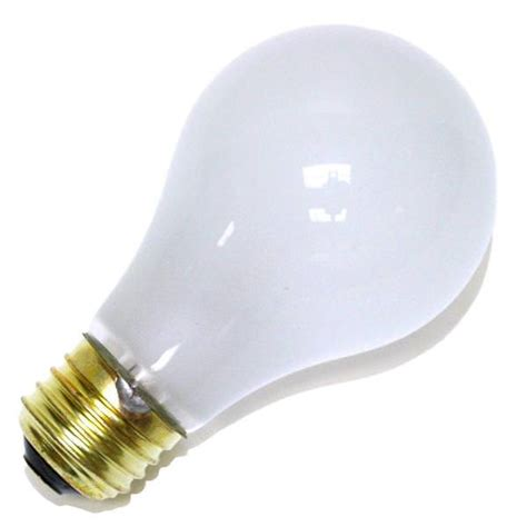 24 volt light bulbs 41924 low voltage light bulb