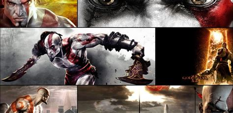 themes god of war for windows 8 god of war windows theme winthemepack com