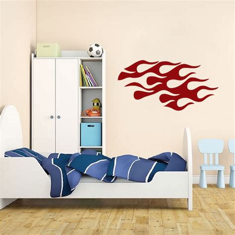 kids decals for bedroom walls wall removable sticker for kids home design