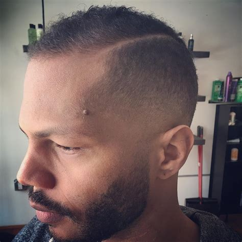 short fade haircut designs ideas hairstyles