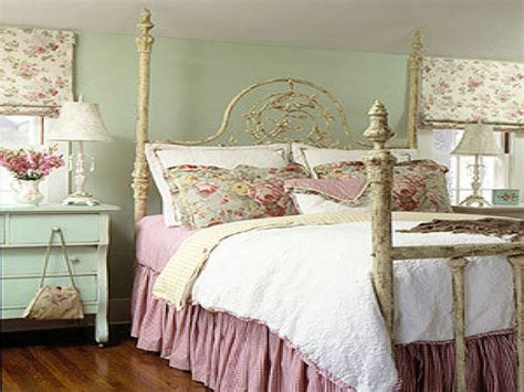 shabby chic vintage bedroom ideas bedroom vintage ideas vintage shabby chic bedroom rustic farmhouse shabby chic bedroom designs