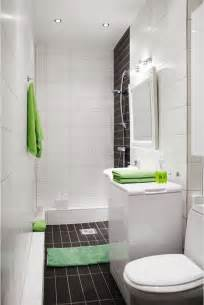 Design Ideas Small Bathroom by Stylish Design Ideas For Small Bathroom